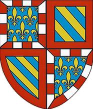 Charles CIMETIERE – Bourgogne Ent.