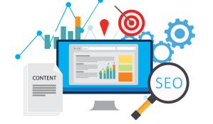 Optimisation de recherche pour Google