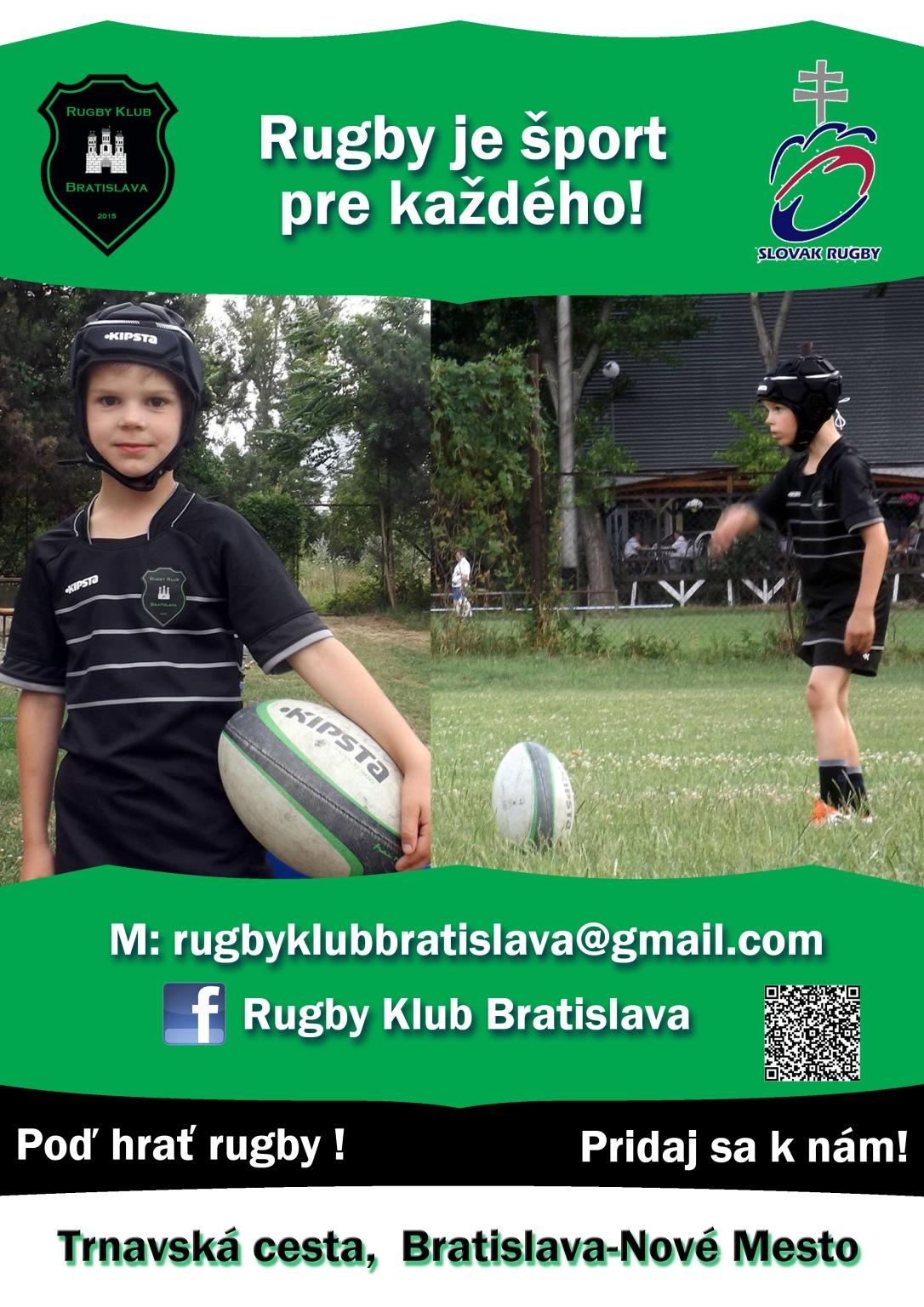 RKB Recruitment Teo