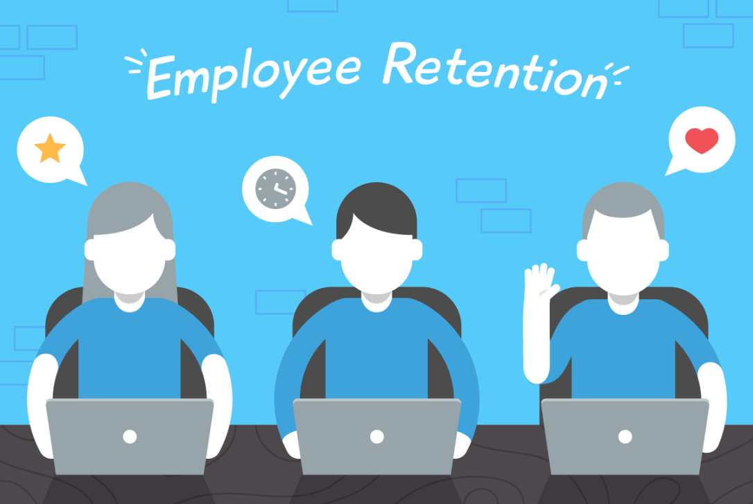 employee-retention-strategies